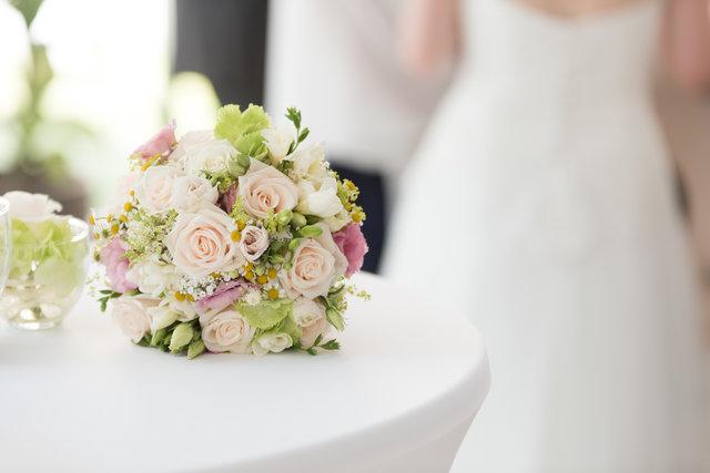 Refugium Hochstrass Hochzeit Taufe Jubiläum